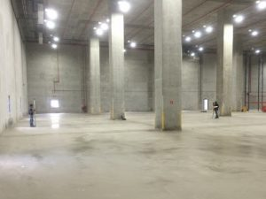 completed-floor-checking-levels-500x375