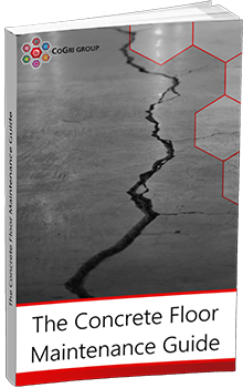 Concrete Floor Maintenance Guide Ebook
