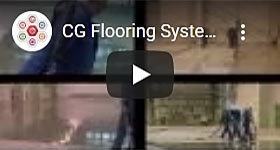 CG Flooring Systems Services Video